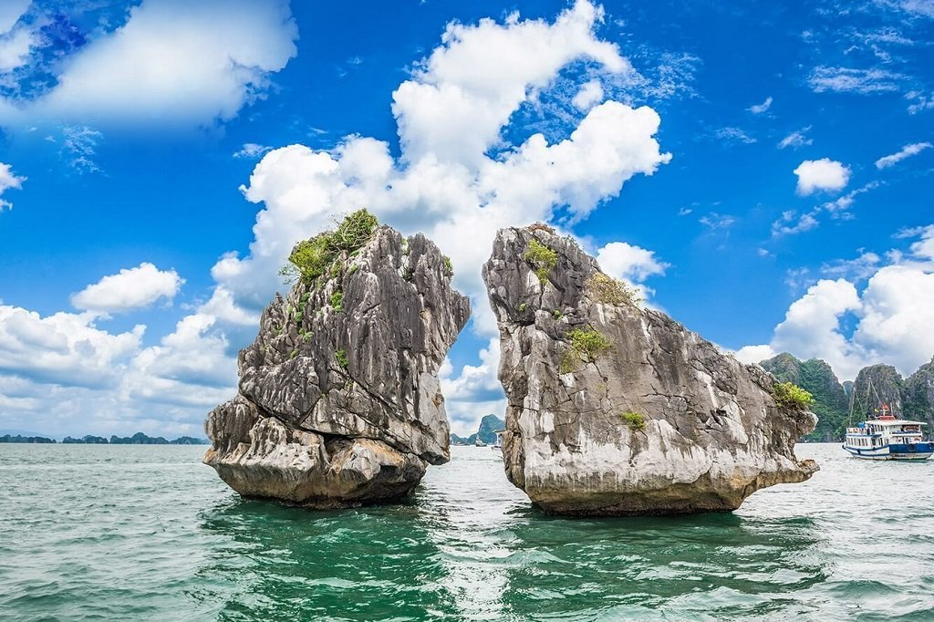 banner-home-gotoday-halong