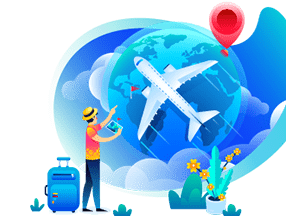 home-gotoday-travel